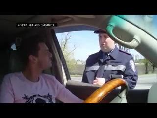 Пиздец тупо спалились)